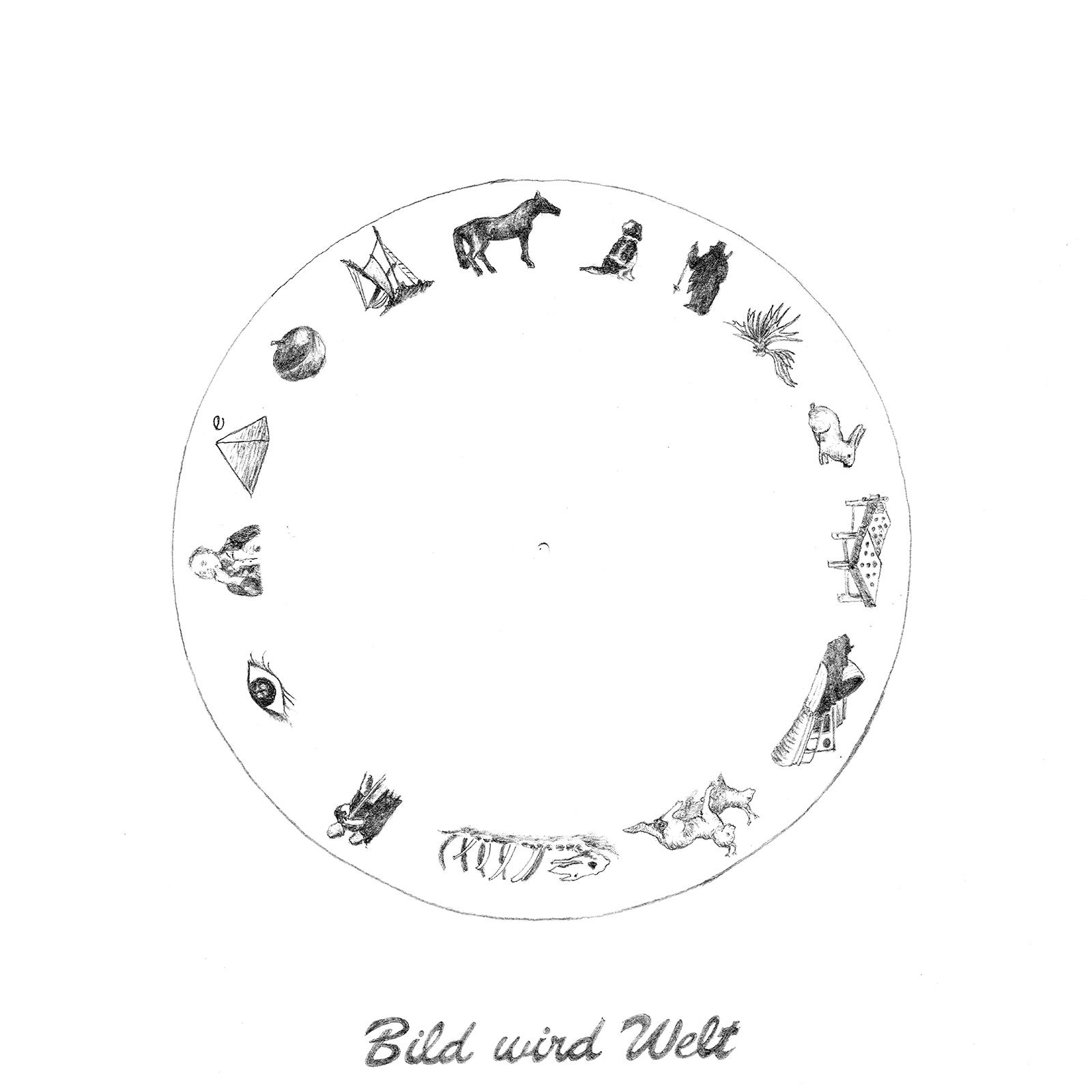72_bild-wird-welt-1