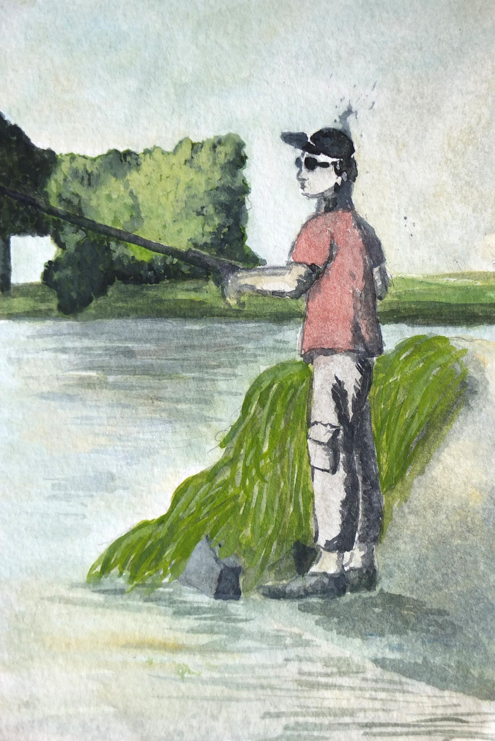 AnglerWitten