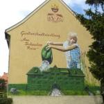 GartensiedlungWM
