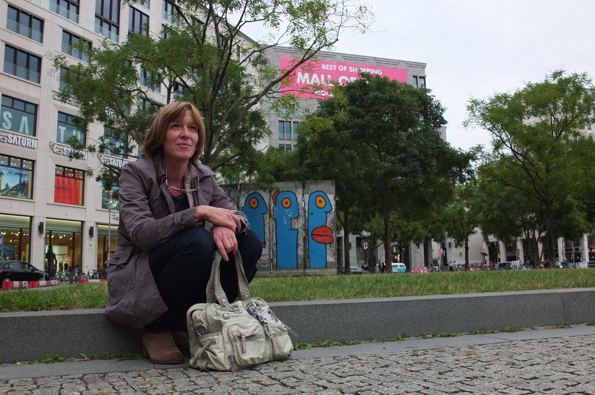 Maria_Leipzigerplatz