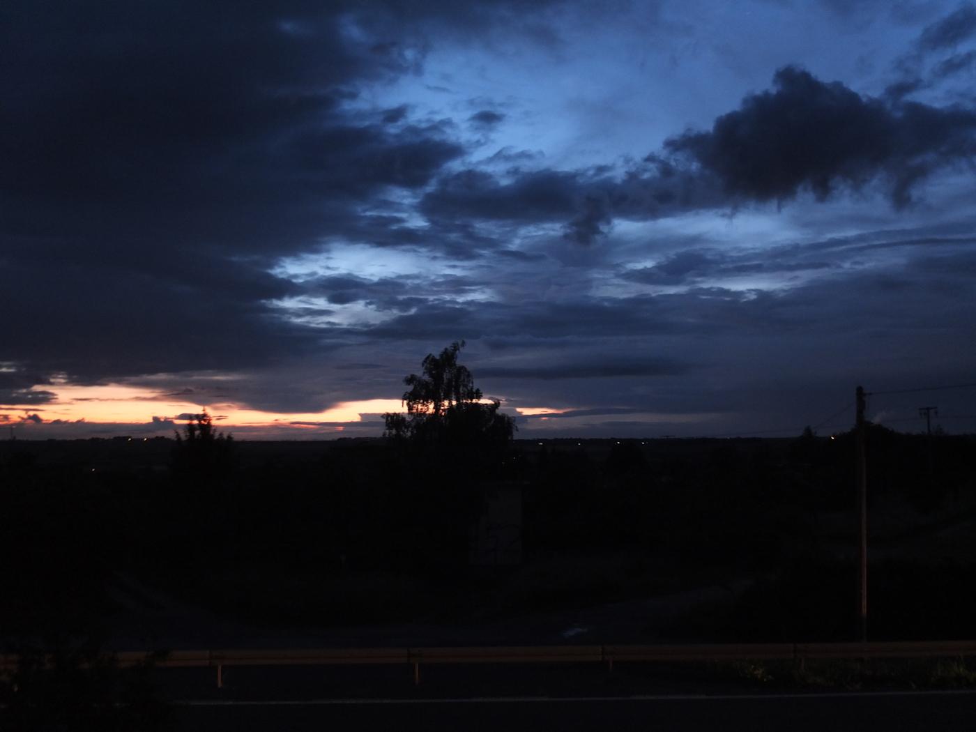 NachtSchöneAussicht