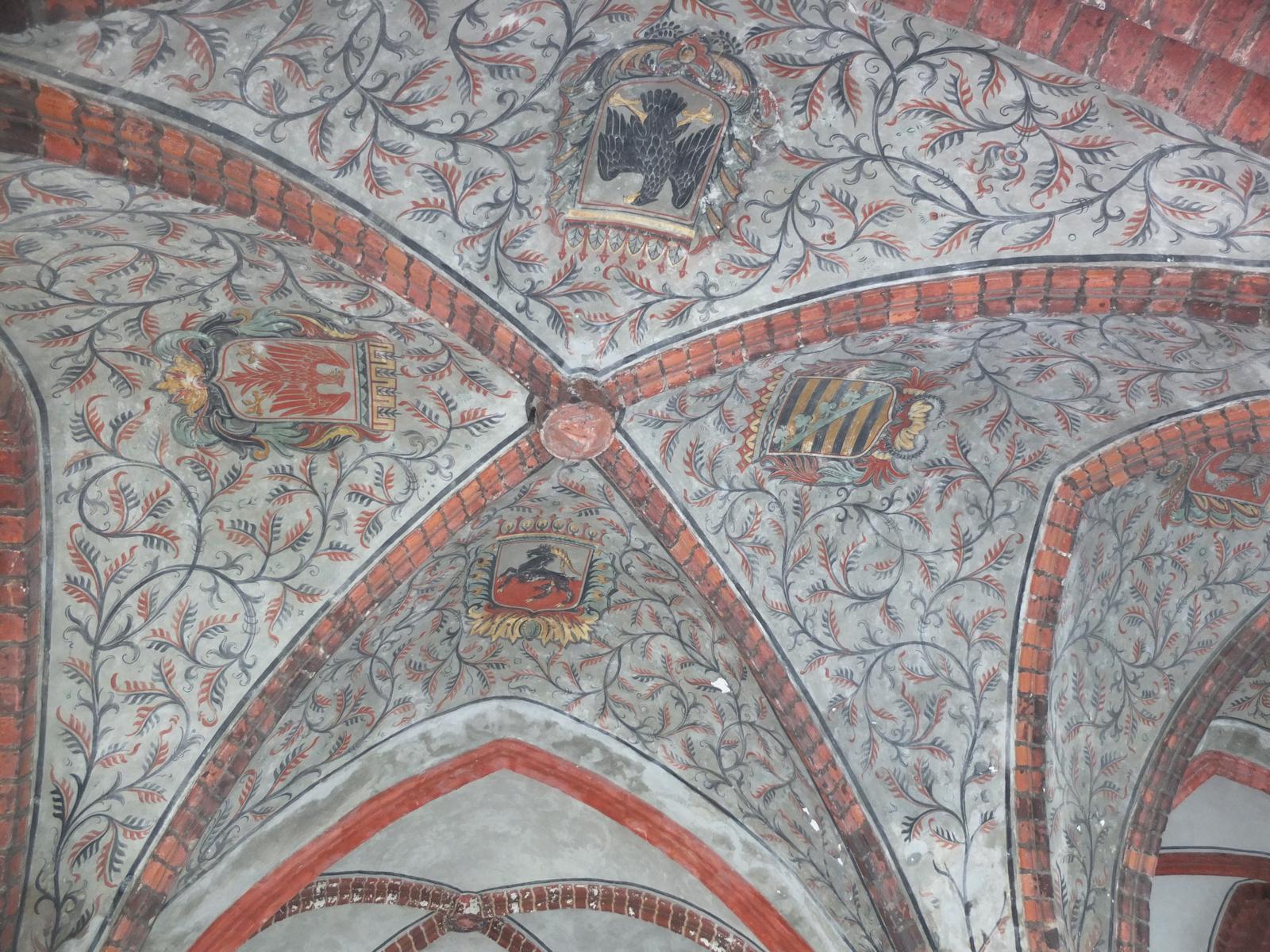 SchlosskircheWitten
