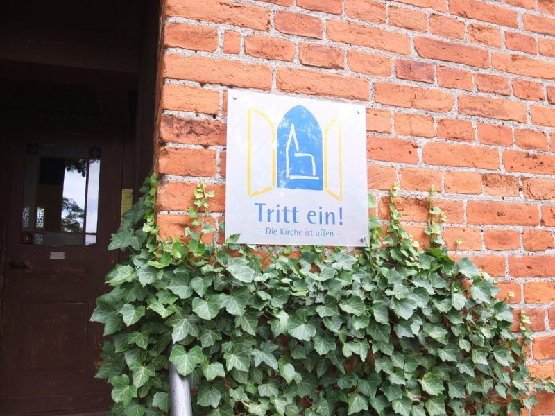 TrittEin